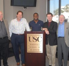 USC Investor Conferences2